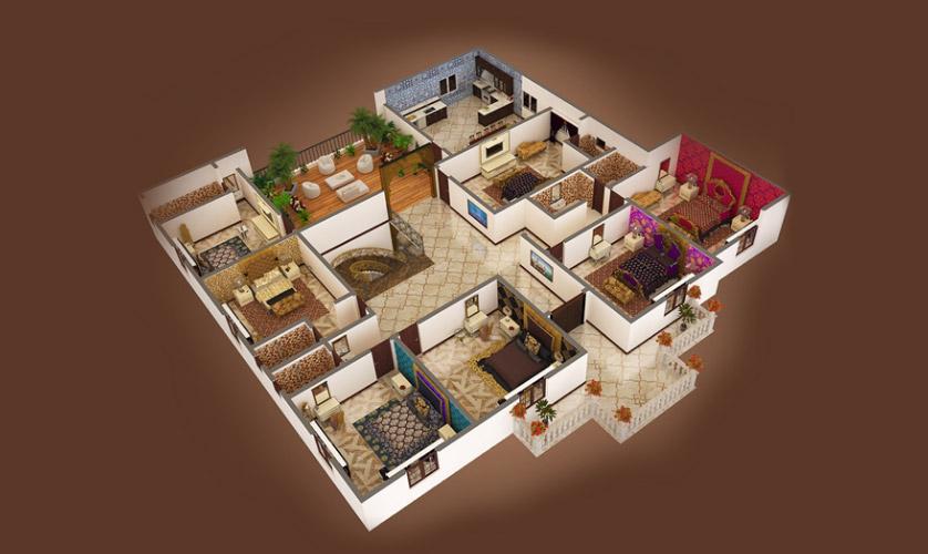 3d-2d-floor-plan-rendering-portfolio1