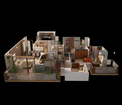 3d-2d-floor-plan-rendering-portfolio2