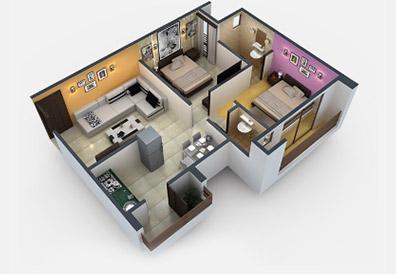 3d-2d-floor-plan-rendering-portfolio3