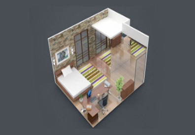 3d-2d-floor-plan-rendering-portfolio4