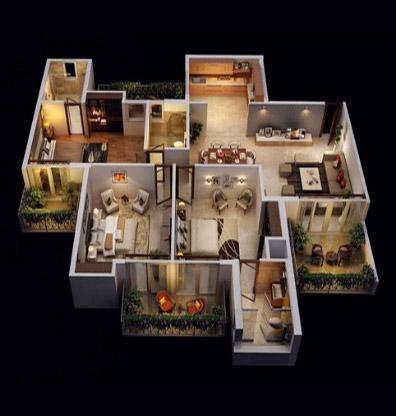 3d-2d-floor-plan-rendering-portfolio5