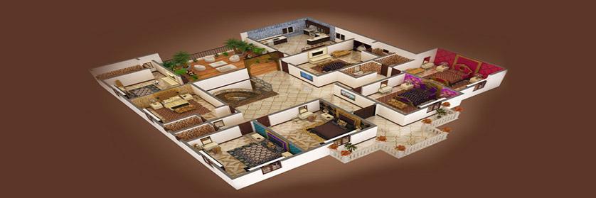 3d-2d-floor-plan-rendering-portfolio7