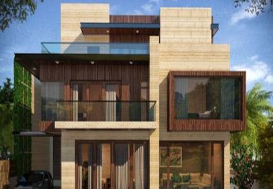 3d-architectural-visualization-portfolio4