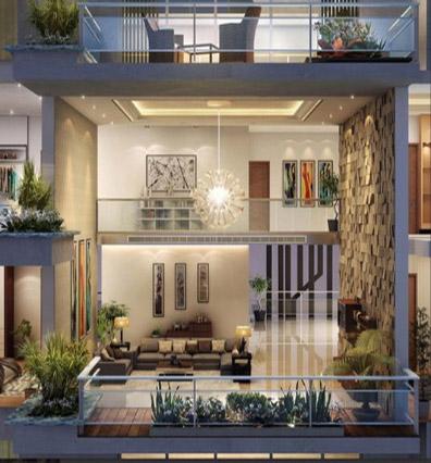 3d-architectural-visualization-portfolio5