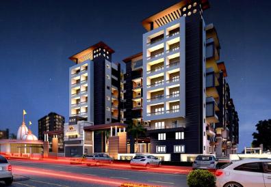3d-architectural-visualization-portfolio6