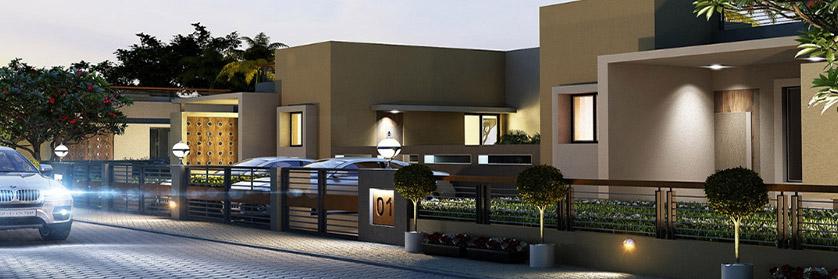 3d-architectural-visualization-portfolio7