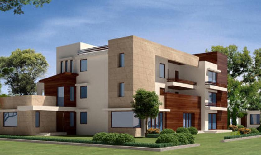 3d-exterior-rendering-portfolio1