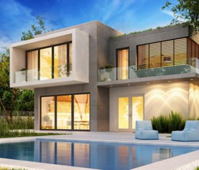3d-exterior-rendering-portfolio2