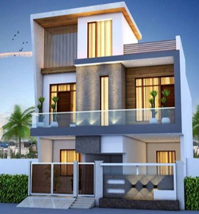 3d-exterior-rendering-portfolio5