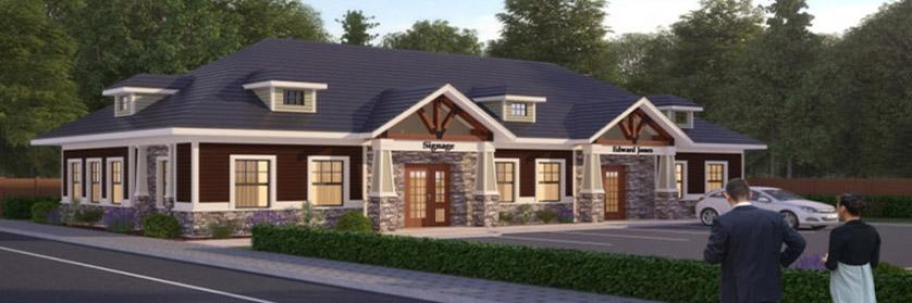 3d-exterior-rendering-portfolio7