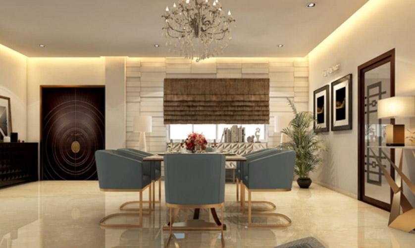 3d-interior-rendering-portfolio1