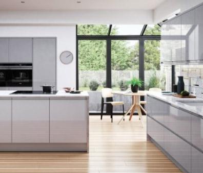 3d-interior-rendering-portfolio2