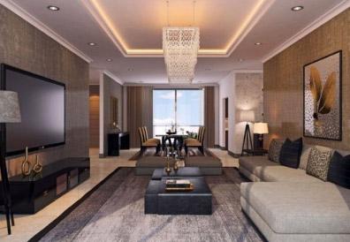 3d-interior-rendering-portfolio3