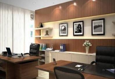 3d-interior-rendering-portfolio4