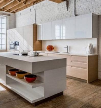 3d-interior-rendering-portfolio5