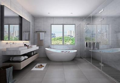 3d-interior-rendering-portfolio6
