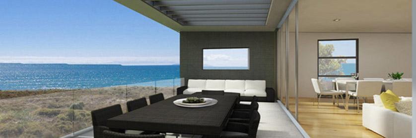 3d-interior-rendering-portfolio7