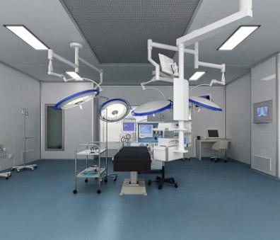 architectural-3d-rendering-portfolio2