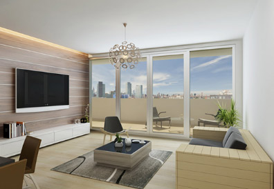 architectural-3d-rendering-portfolio3