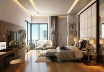 architectural-3d-rendering-portfolio4
