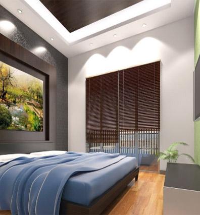 architectural-3d-rendering-portfolio5