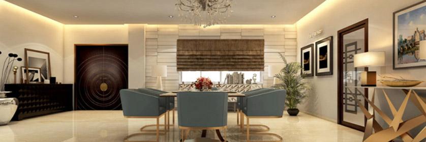 architectural-3d-rendering-portfolio7