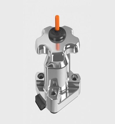 machine-tools-and-product-rendering-portfolio5